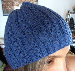 Ribbles_beanie1_small