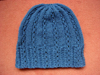 Ribbles_beanie2_small2