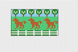 Foal_chart_small2