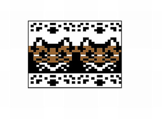 Fussel_the_cat_chart_small2