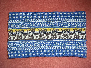 Foxterrier_cowl1_small2