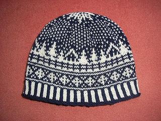 Winter_beanie1_small2