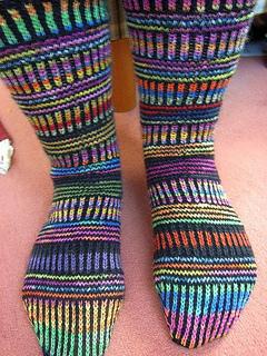 Higgledy_piggledy_socks1_small2