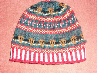 Christmas_beanie8_small2