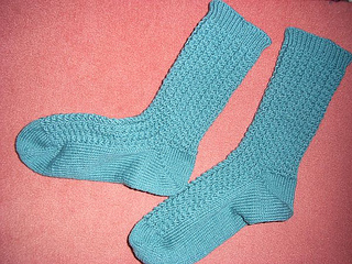 Mermaid_socks_small2