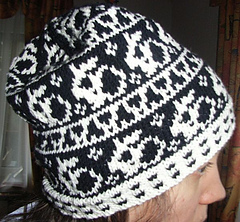 Pinto_hare_beanie2_small