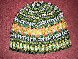Chicks_beanie4_small2