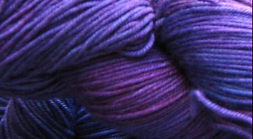 Stranded_silk_sock_that_purple_medium