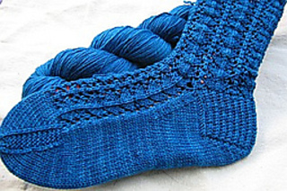 Smilla_deep_blue_sea_socks_300_small2