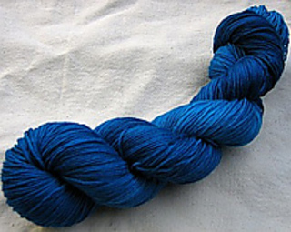 Mitey_sock_smillas_deep_blue_sea_300_small2
