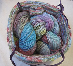 Little_sockie_bag_inside_300_small