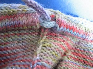 Sock_star_inside_corner_300_small2