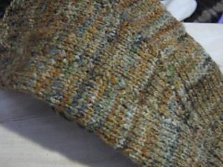 Glove_1_closeup_300_small2