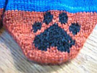 Dog_heel_thumb_small2