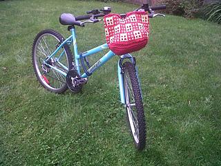 Bike1_small2