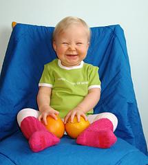 Little_pink_socks_2_small