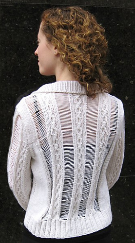 Airy_back_medium