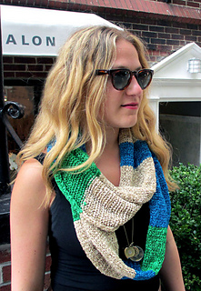 Silk_cowl_small2