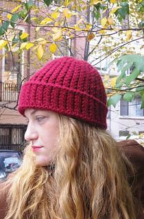 Garnet_hat_small2