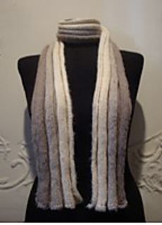 Accordionscarf_sm_small2