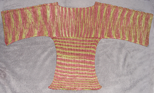 Silk_sweater_blocked_medium