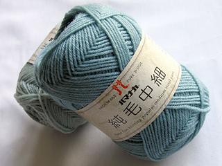 Hamanaka_pure_wool_fingering39_small2