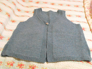 Knitting_projects_2009_022_small2