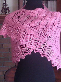Pink_test_shawl_1_small2