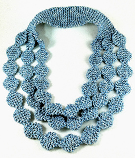 Blue_tweed_1_small2