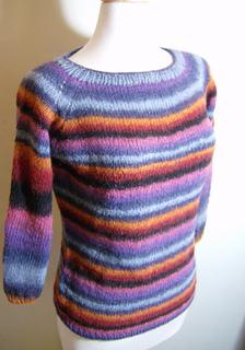 Casablanca_sweater_4_small2