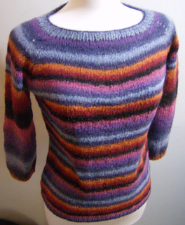 Casablanca_sweater_3_small2
