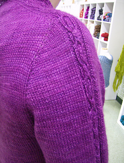 Sleeve_close_up_small2