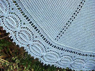 Portuguese_lace_shawl_-_2_medium2_small2