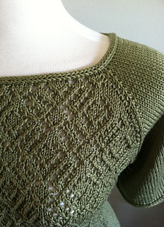 Front_lace_small2