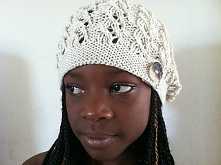 Veronica_hat_2__small2