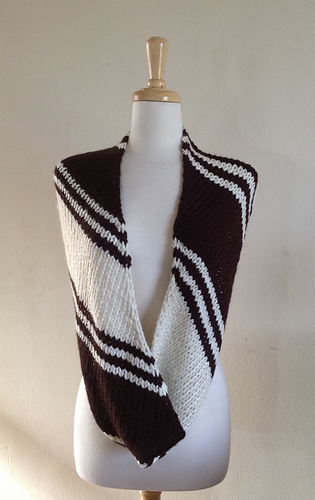 Browncowl2_medium