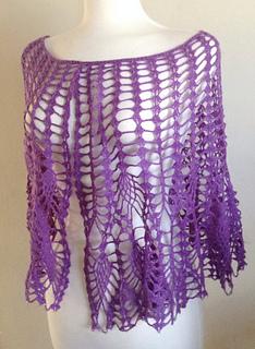 Crochet_poncho_main_photo_small2