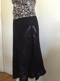 Skirt2_small2