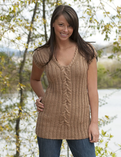 Sitka_cabletunic_small_small2