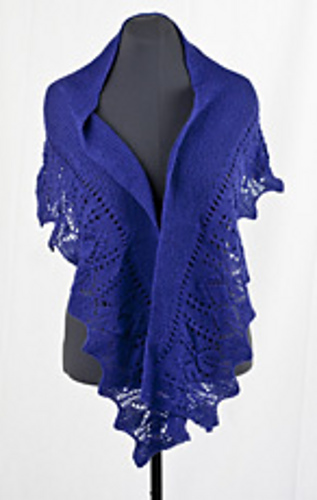Rocketshipshawl_medium