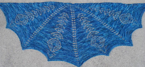 Shawl1a_medium