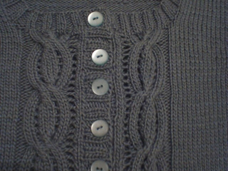 Venezia_sport_twisted_grapes_cardi_2_small2