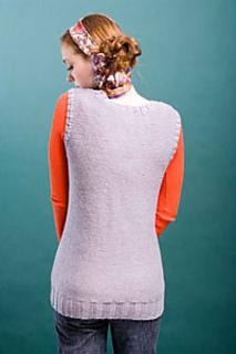 Flourish-vest-4_small2