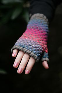 Extended_mitts_small2