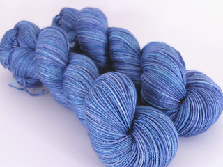 Bluebirdmerinosilk3_small2