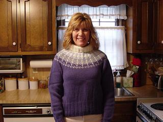 Yoke_sweater1_001_small2