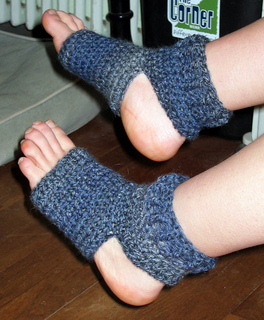 Achsah_s_yoga_socks_0001_small2