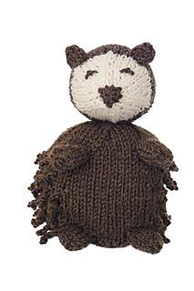 106_squirrel___hedgehog-hedgehog_small2