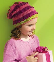 Snapshot_2010-02-03_14-14-32_small