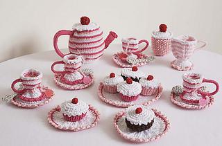 Tea_set_medium_small2
